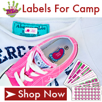 Camp-Banner-Shoe-200x200